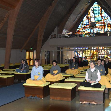 zen hall3